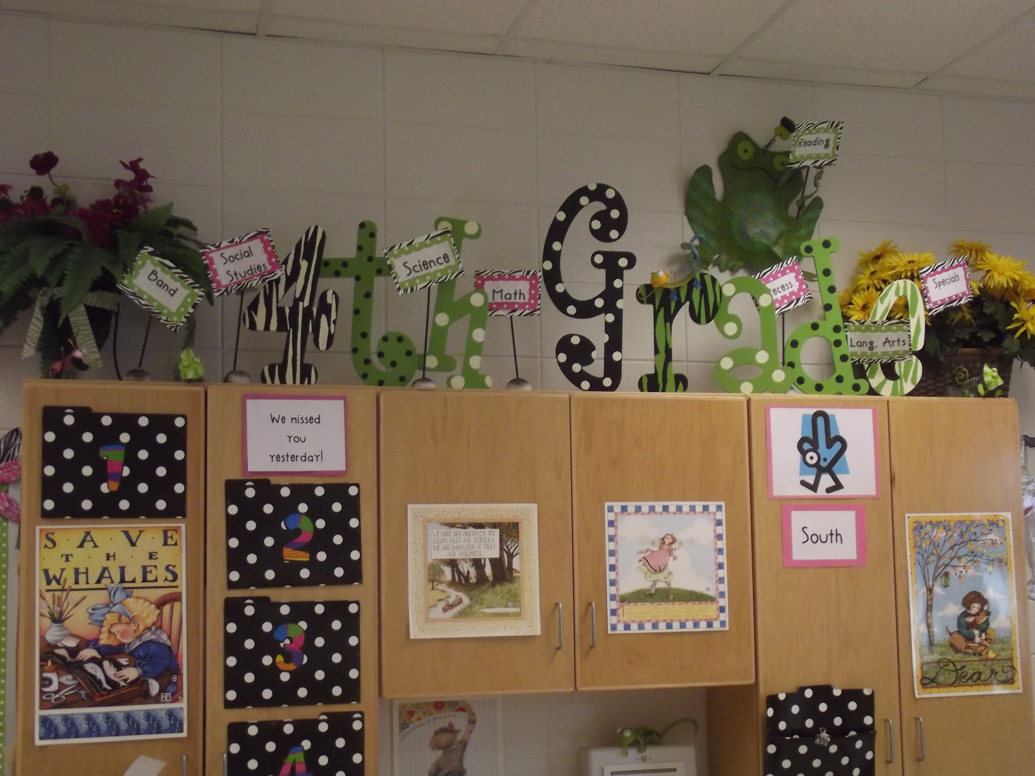 My Most Popular Classroom Forms Pirate Theme Many Teachers Are Decorating Their Classrooms With The E Pirate Theme Classroom Pirate Classroom Classroom Forms