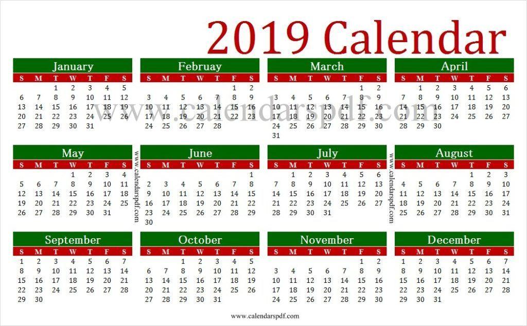 Calendar 2019 Bangladesh Calendar Calendar Printables 2019