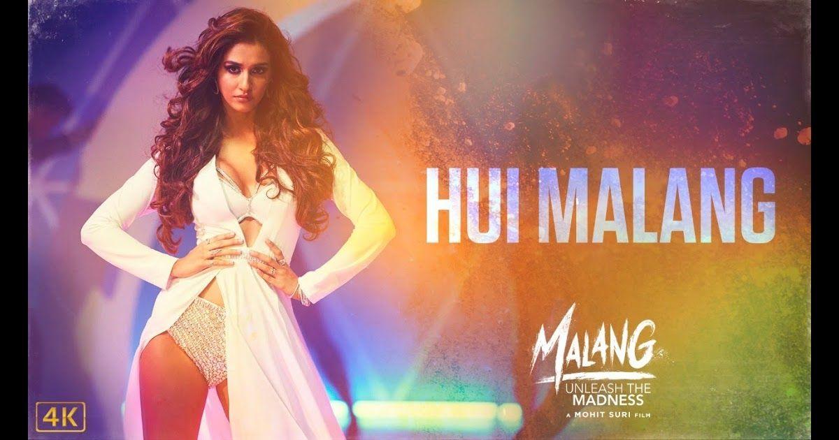 Pin By Lyricsdk On Https Www Lyricsghanti Com In 2020 Latest Bollywood Songs Bollywood Songs New Hindi Songs