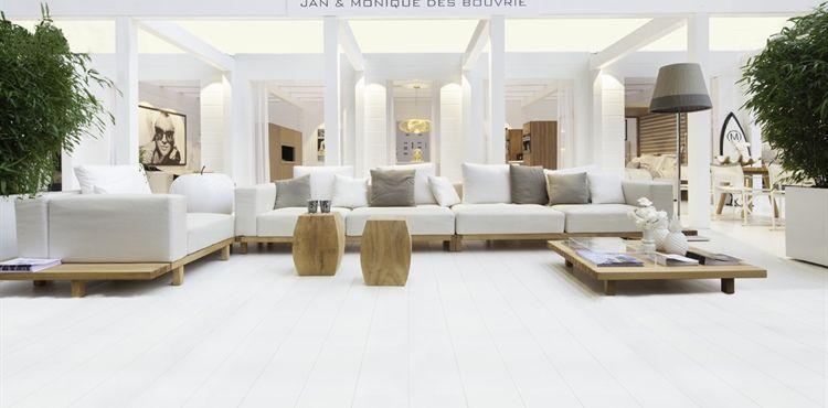 Jan des Bouvrie > Monique des Bouvrie > Interior Design   Interieur ...