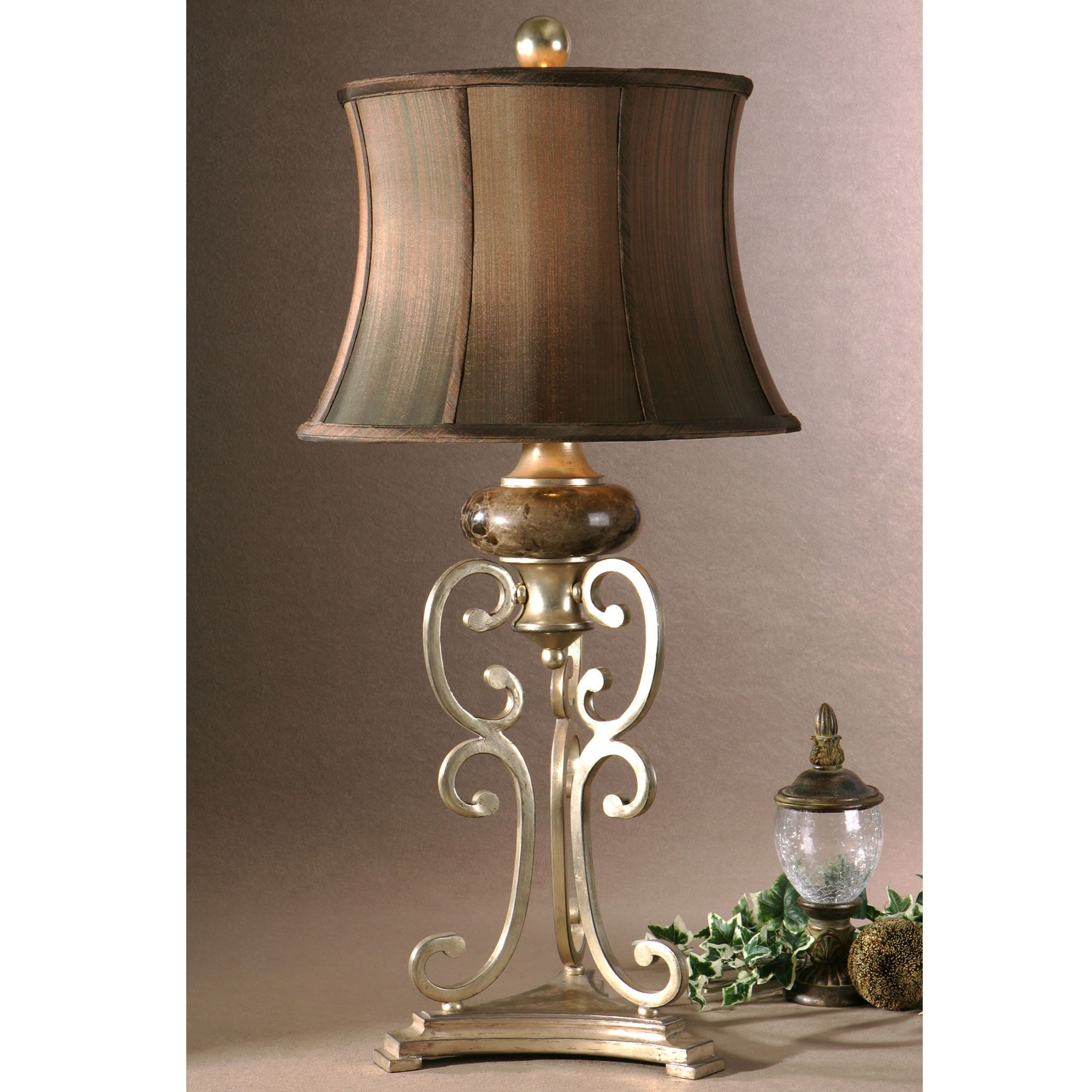 lamps crystal for large study blue table of living marcus purple size lowes room traditional floor neiman full lamp tables