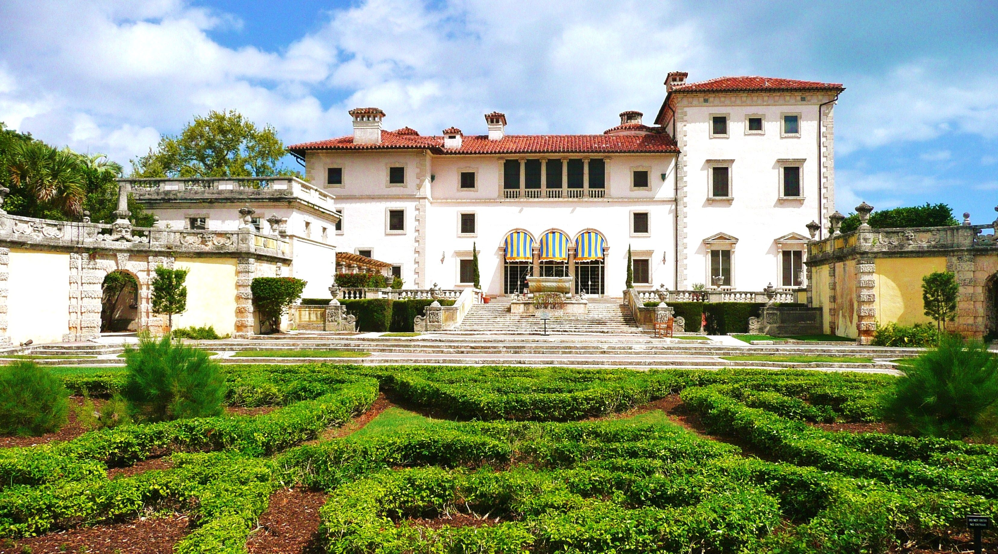 The Sater Design Collection 5 famous mediterranean revival homes to inspire your home