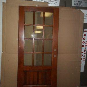 Simpson Exterior Door Catalog   Fiberglass Exterior Doors Hold The Custom  Abilities Of Carvings, Glass, Metals That Are Deco