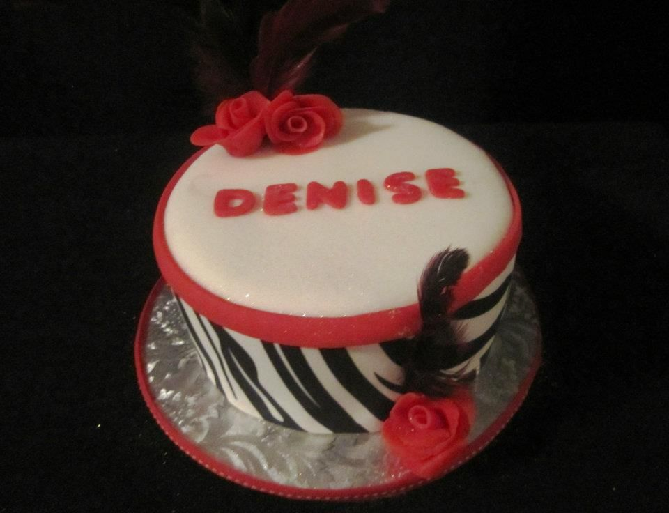 Pinterest Happy Birthday Denise Pin Happy Birthday