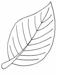Resultado De Imagen Para Como Dibujar Hojas De Arboles Patrones