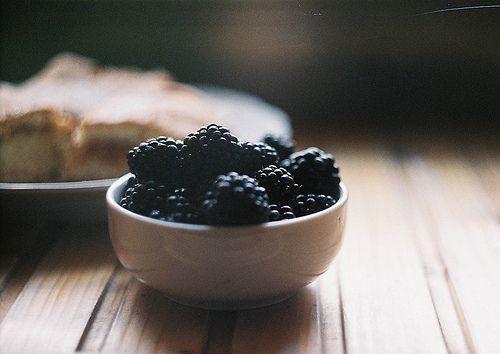 Berryness