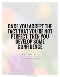 Image Result For Self Acceptance Quotes Self Acceptance Self