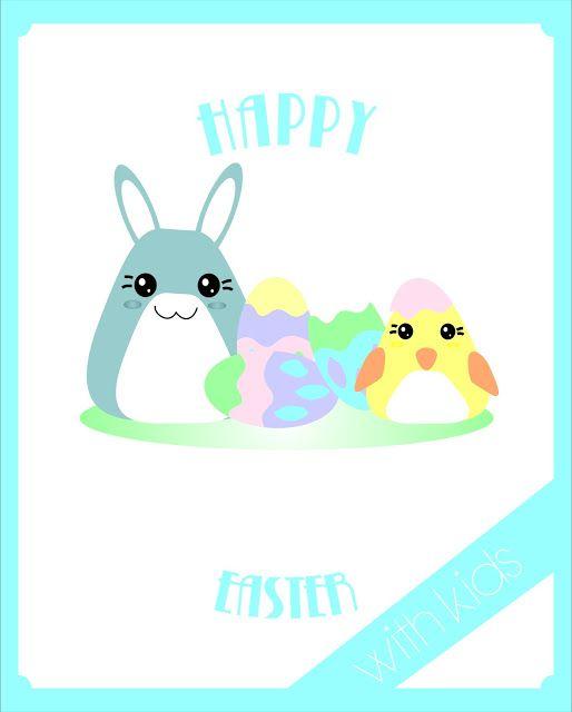 Imprimibles gratuitos para colorear con niños esta Semana Santa ...