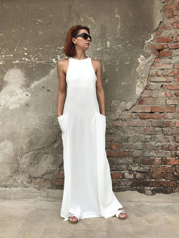 Plus Size Maxi Dress, Knit Sweater Dress, Long Maxi Dress, Winter Maxi Dress, Women Dress, Elegant Dress, Black Dress, Bohemian Clothing