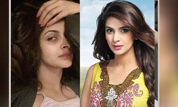 Pakistani Actress Without Makeup 21 Photos Actress Without Makeup Pakistani Actress Without Makeup