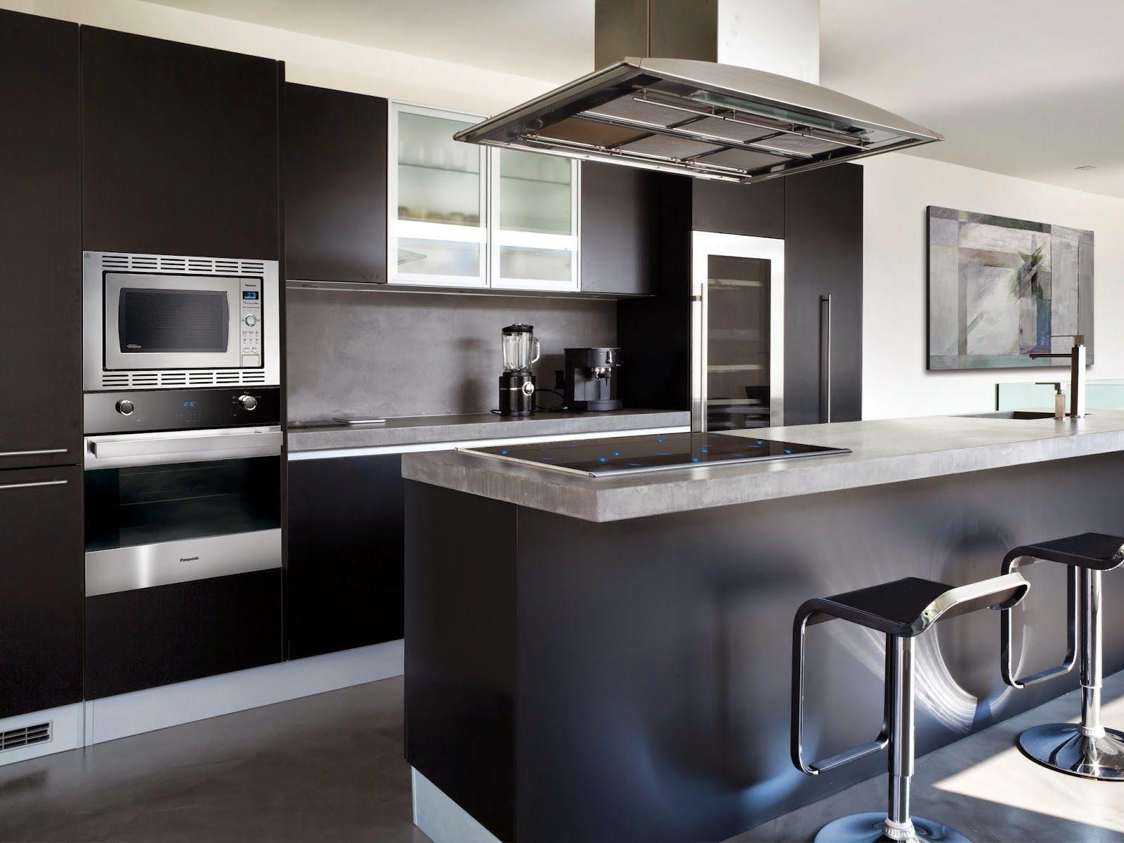 Cozinhas kitchens pesquisa google cocina pinterest