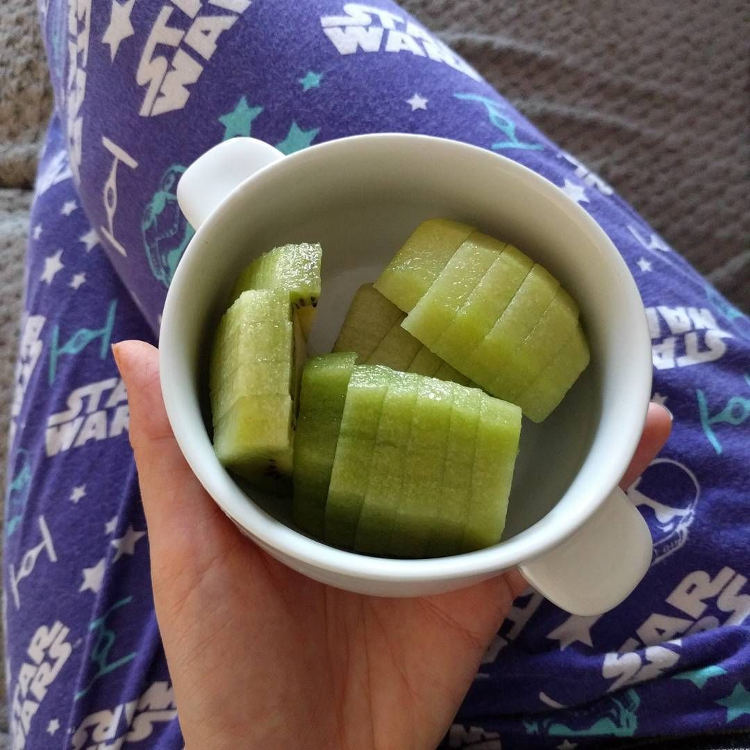 El artículo breve le enseña los entresijos de Metabolismo y nutricion y lo que debe hacer hoy