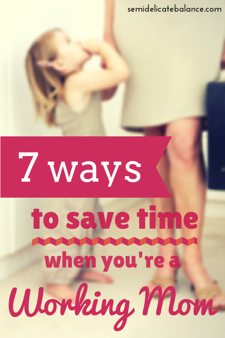 Forum on this topic: 7 Ways to Save Your Skin This , 7-ways-to-save-your-skin-this/