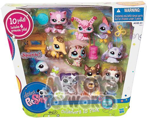 Online Toys Lego Toys Mr Toys Toyworld Online Australia Little Pet Shop Toys Lps Littlest Pet Shop Lps Pets