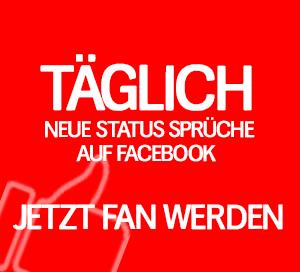 Whatsapp Status Sprüche Kurz Cool Und Lustig Status