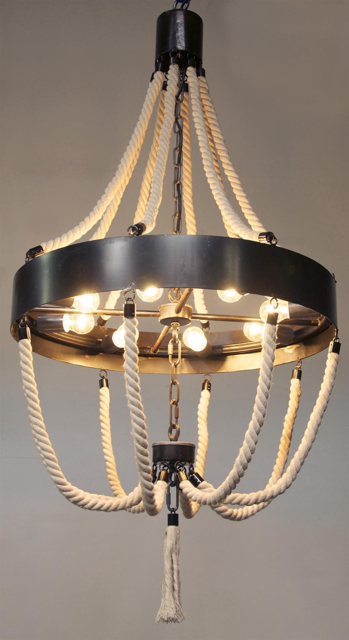 wagon wheel chandeliers Google Search