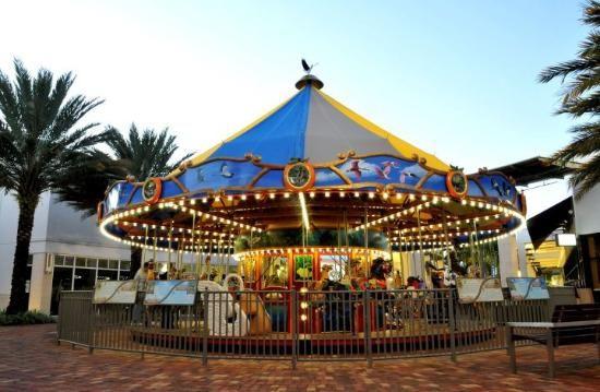 042a69d2fa9ccca06b203fa4882d62bf - Mexican Food Palm Beach Gardens Fl