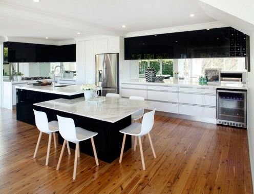 Pinnessa Kristy On Bamb  Pinterest  Masters Kitchens And Alluring Masters Kitchen Design Design Ideas