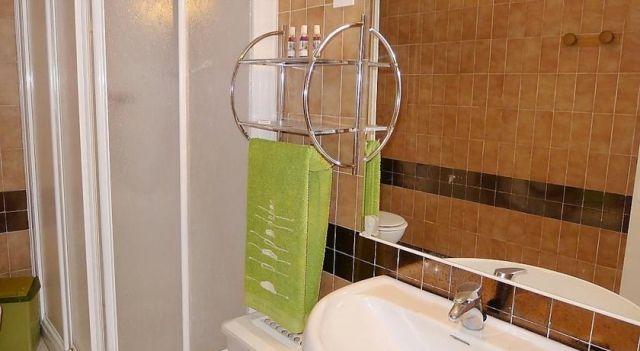 La Calalga II - #Apartments - EUR 59 - #Hotels #Spanien #Calpe http://www.justigo.at/hotels/spain/calpe/la-calalga-ii_24470.html
