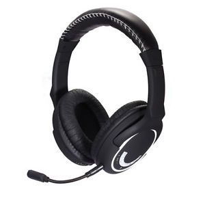 Make Your Child Smarter With Video Games Wireless Gaming Headset Headphones Wireless Headset