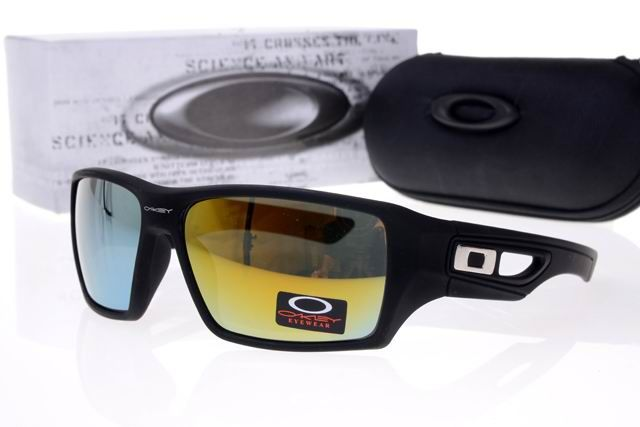 Oakley Eyepatch Discount New Sunglasses Outlet 6218 [Oakley Eyepatch Outlet 6218] - $27.60 : Outlet Oakley Sunglasses