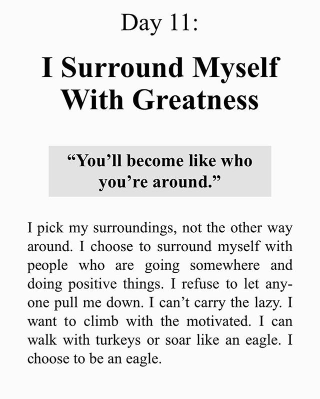 From the ebook this is my year 31 daily affirmations available from the ebook this is my year 31 daily affirmations available on kindle fandeluxe Document