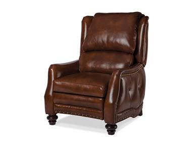 Han And Moore Living Room Recliner 7131 Stacy Furniture Custom Made Country