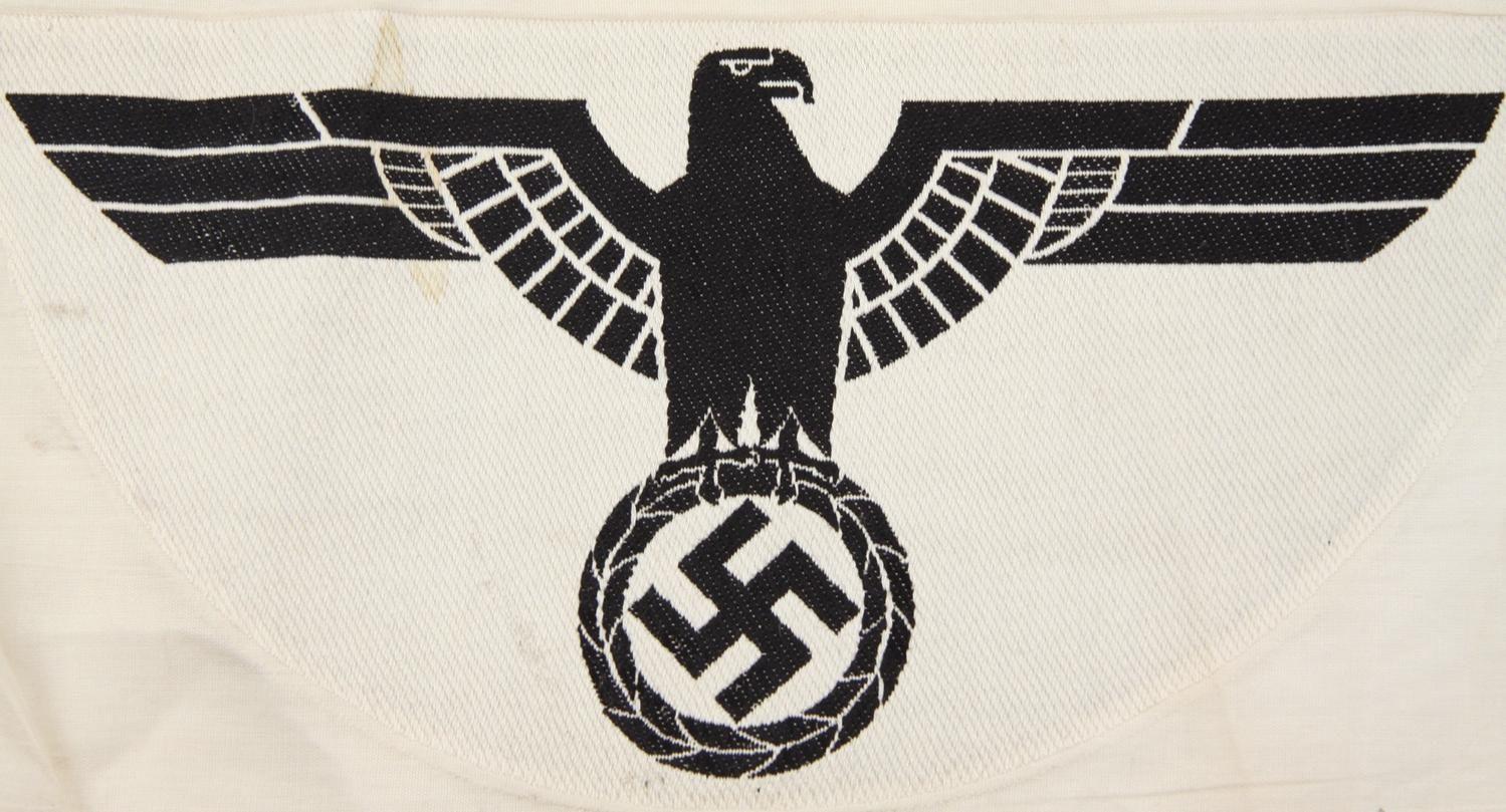 Masthead wars pinterest symbols masthead buycottarizona Gallery