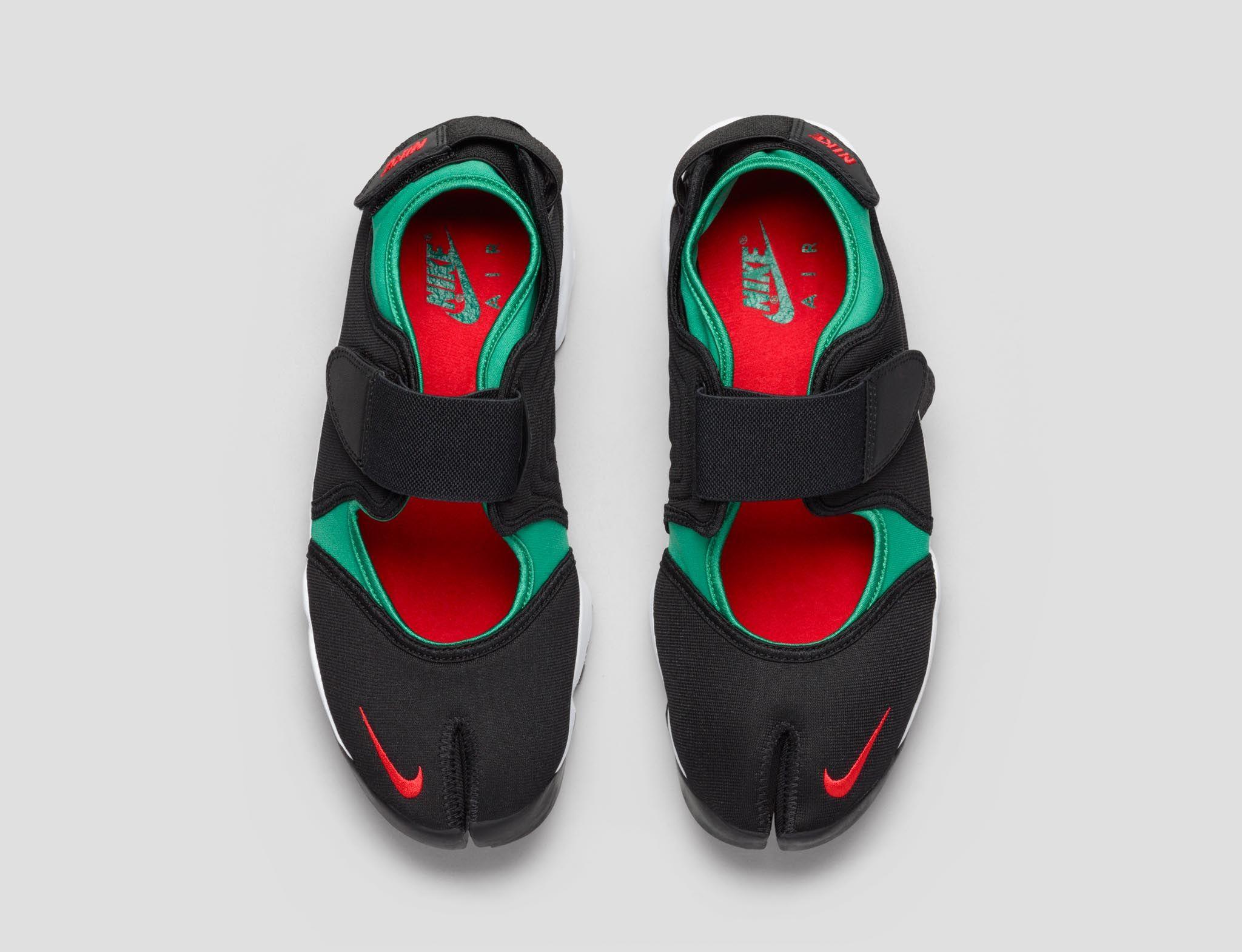 chaussure nike ninja