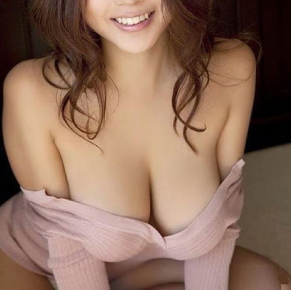 Girls sex pics