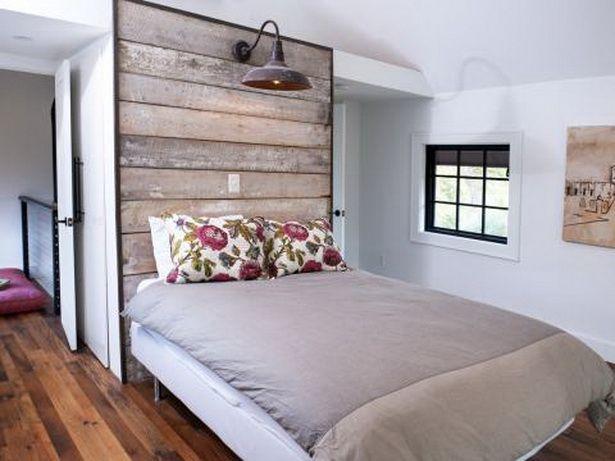 Schlafzimmerschrank Landhausstil ~ Die besten schlafzimmer landhausstil ideen auf