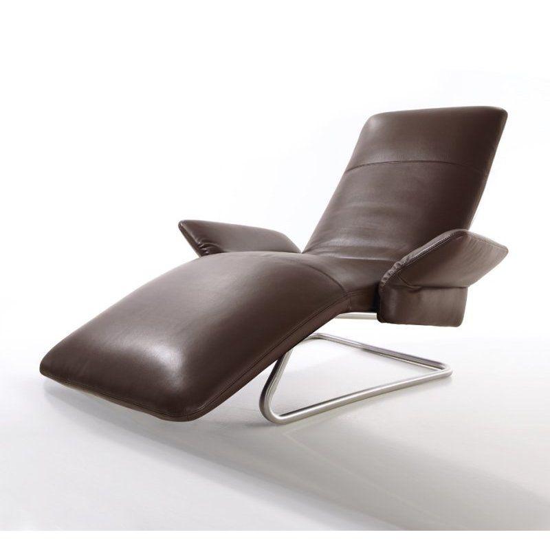 Imperio Koinor Sessel Relaxsessel - Ruhesessel Pinterest Sessel - designer liegesessel liegenden frau