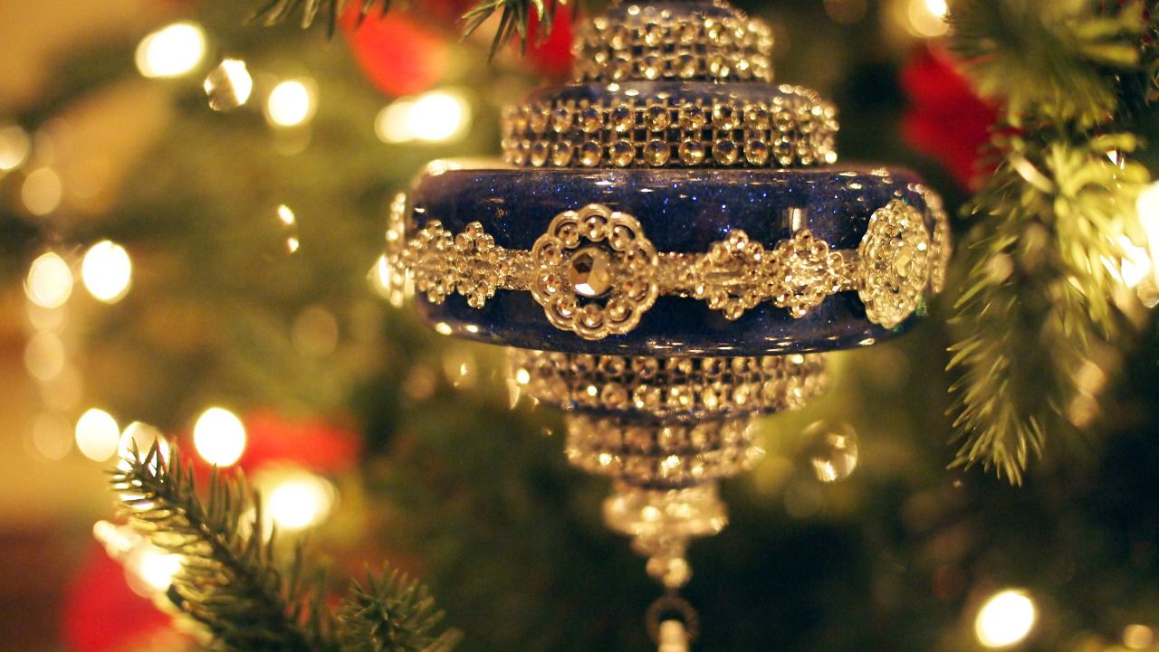 Xmas Decoration By Daria Epicantus Its Free To Use Click On Photo To