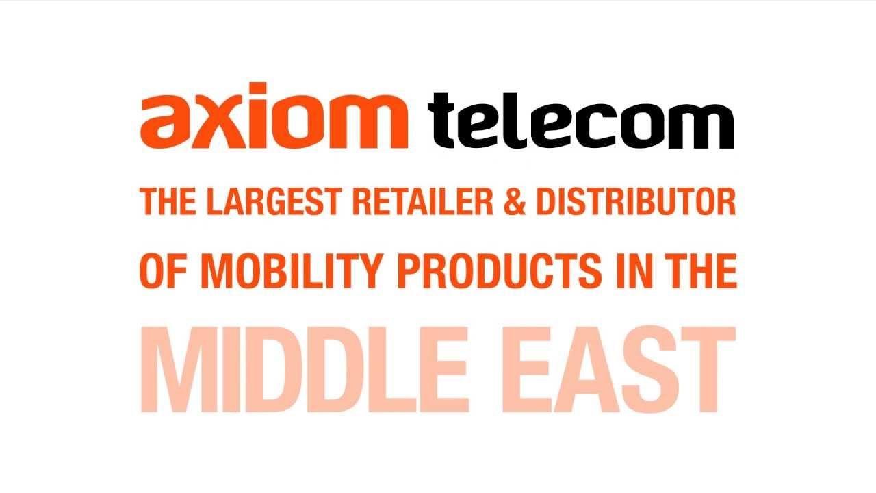 Job Vacancy At Axiom Telecom In Uae And Saudi Arabia With Images