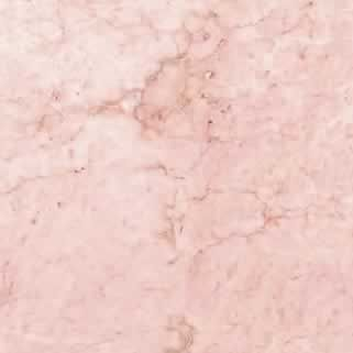 Pink Marble Kitchen Counters Marble Bordeaux Pink Marble Breccia