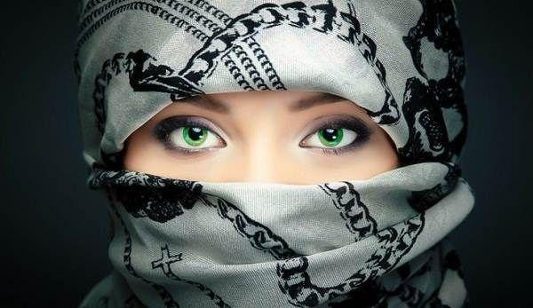 Muslim New Year Wallpapers
