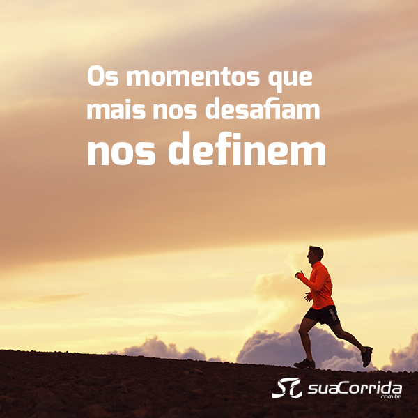 Motivacao Running Text Lyric Text Frases Trainning