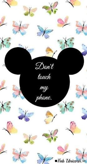 Pin By Pip Loves Horses On Don T Touch My Phone Backgrounds Dont Touch My Phone Wallpapers Cute Wallpaper For Phone Backgrounds Girly