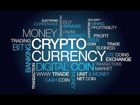 octacoin vs bitcoin