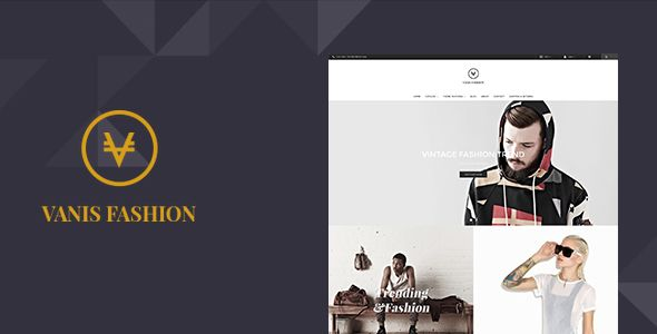 cool Sample Story TIMELINE (Miscellaneous) ThemeForest - sample advertising timeline