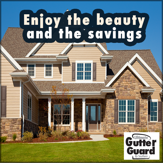 Adding Our Premium Energy Efficient Vinyl Siding To Your Home Can Save You Time And Money Our Siding Is Virtually Maintenance Free With Images Vinyl Siding Home Estimate
