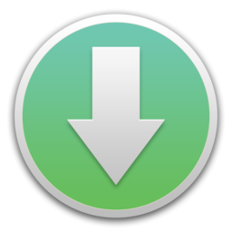 Free Download Progressive Downloader by (With images
