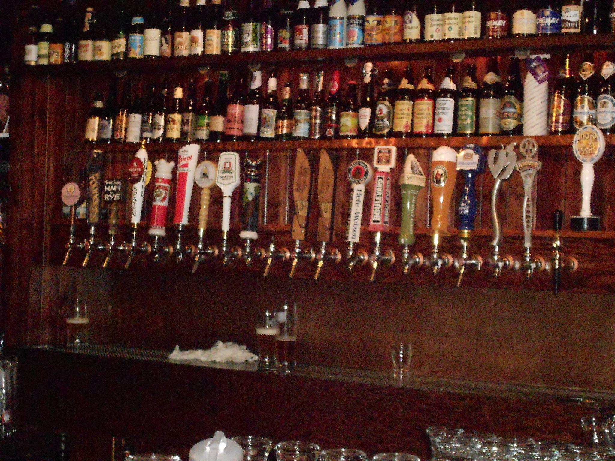 32++ Chicago suburbs craft breweries info