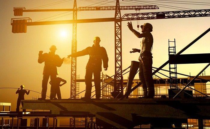 #projectandconstructionmanagement