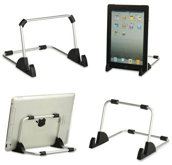 Universal iPad/Tablet Stand Tablet stand, Ipad tablet, Ipad