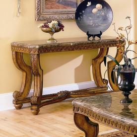 Astonishing Homelegance Tarantula Marble Granite Marble Venetian Sofa Gamerscity Chair Design For Home Gamerscityorg