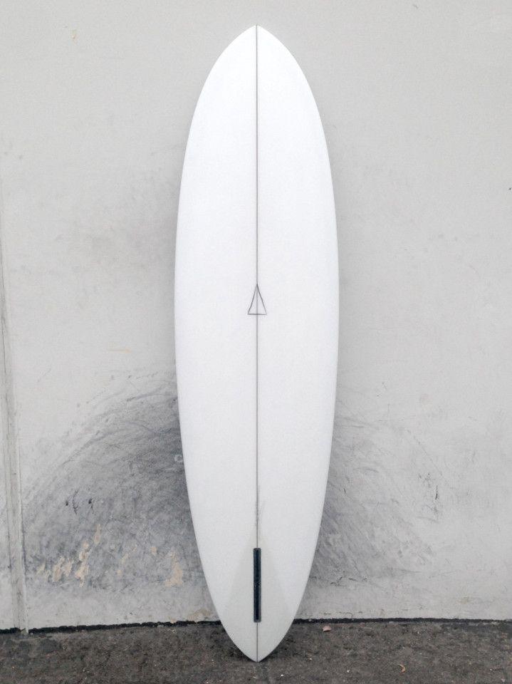 C Bucket Christenson Surfboards Surfboard Magic Carpet Bucket