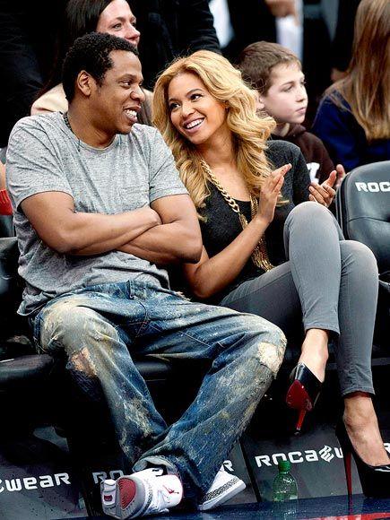 official photos 0bb2b 5fe6e Beyoncé | I LOVE BEYONCE | Beyonce, jay, Beyonce, jay z, Beyonce