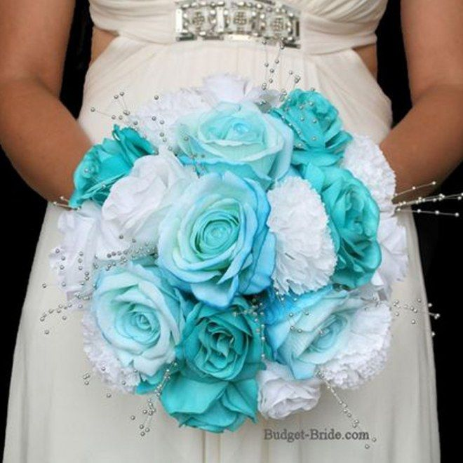 Bouquet Sposa Tiffany.Bouquet Da Sposa 2017 Tiffany In 2019 Wedding Flower Packages