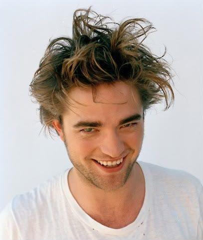 Robert Pattinson Hairstyles Cool Messy Haircuts Latest Celebrity Hairstyles Messy Hairstyles Celebrity Hairstyles